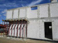 Budowa domu Kowale 57