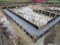 Budowa domu Jasień 004