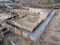 Budowa domu Jasień 005