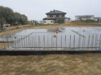 Budowa domu Jasień 021