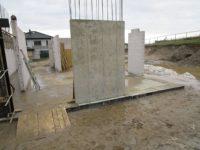 Budowa domu Jasień 26