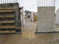 Budowa domu Jasień 29
