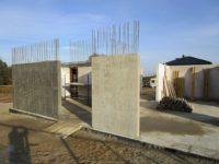 Budowa domu Jasień 31