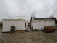 Budowa domu Jasień 35