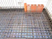 Budowa domu Jasień 37