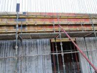 Budowa domu Jasień 50