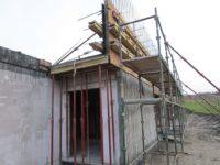 Budowa domu Jasień 51