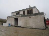Budowa domu Jasień 61