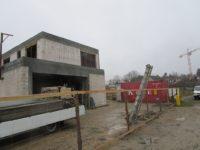 Budowa domu Jasień 62