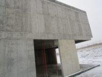 Budowa domu Jasień 64