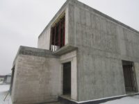Budowa domu Jasień 65