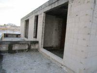 Budowa domu Jasień 70
