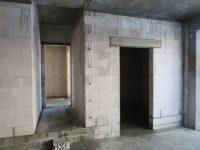 Budowa domu Jasień 76