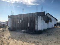 Firma budowlana Pomorskie 20