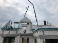 Firma budowlana Pomorskie 24