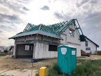 Firma budowlana Pomorskie 26