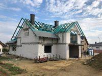 Firma budowlana Pomorskie 29