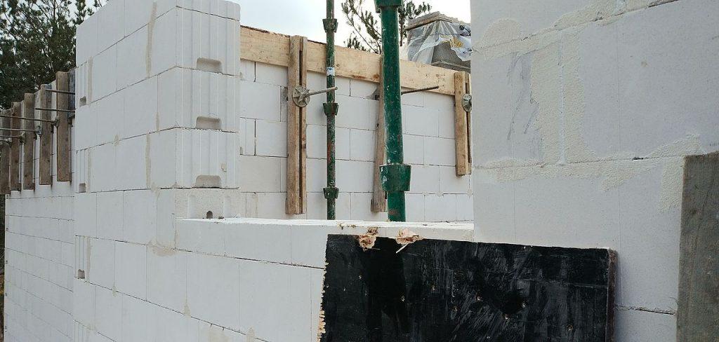 Firma budowlana Tuchom 15