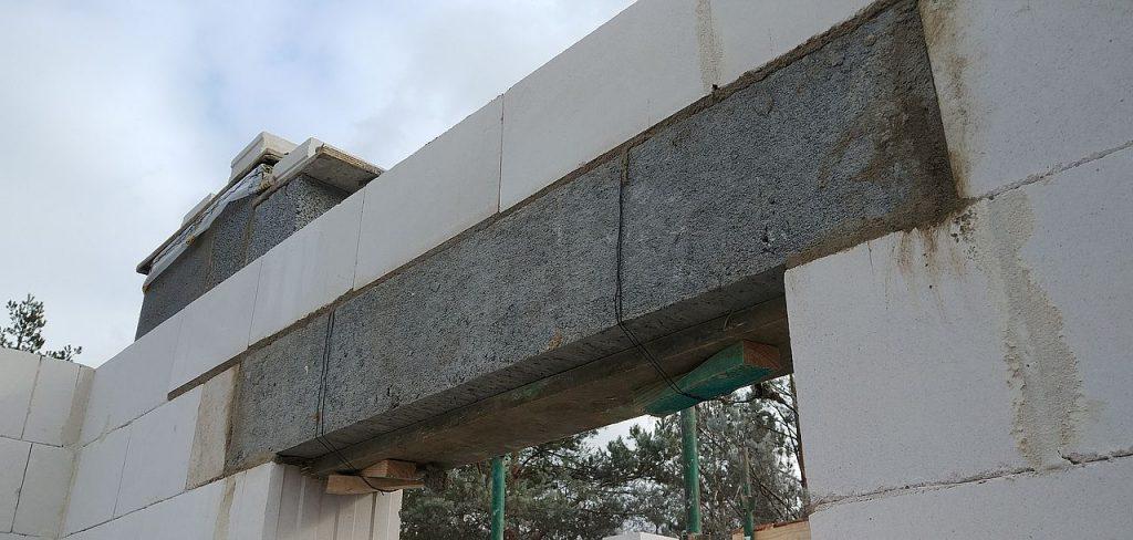 Firma budowlana Tuchom 16