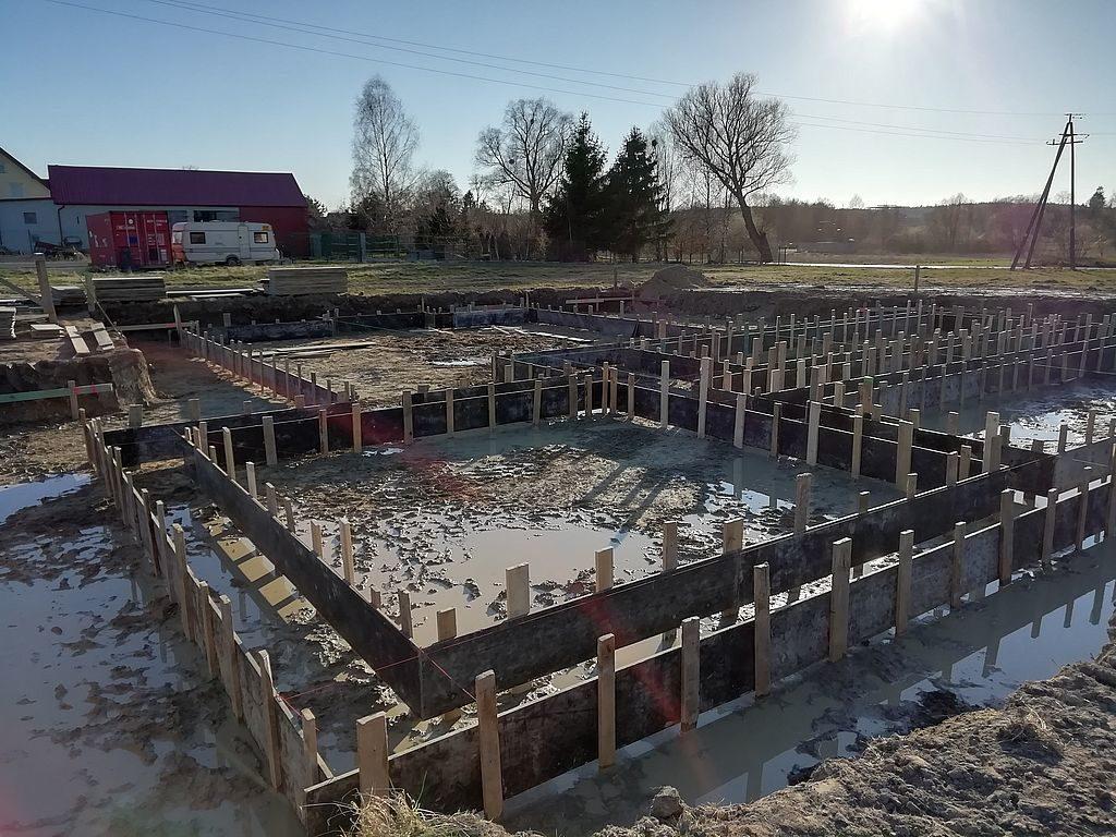 Firma budowlana Rębiechowo 02