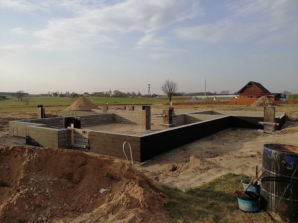 Firma budowlana Rębiechowo 06