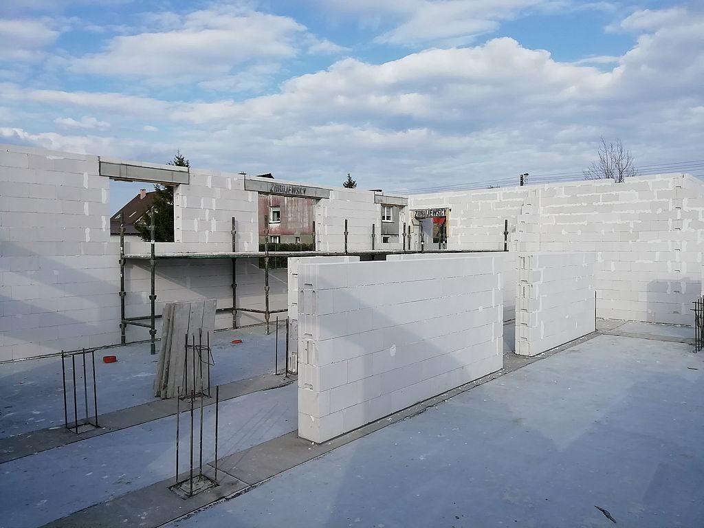 Firma budowlana Rębiechowo 13