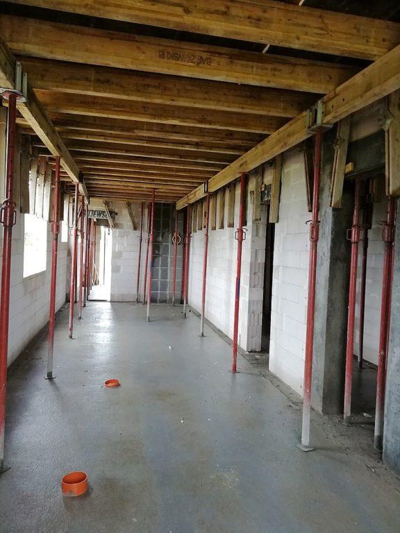 Firma budowlana Rębiechowo 33