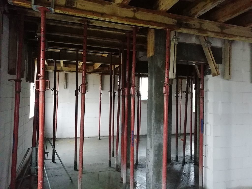 Firma budowlana Rębiechowo 41