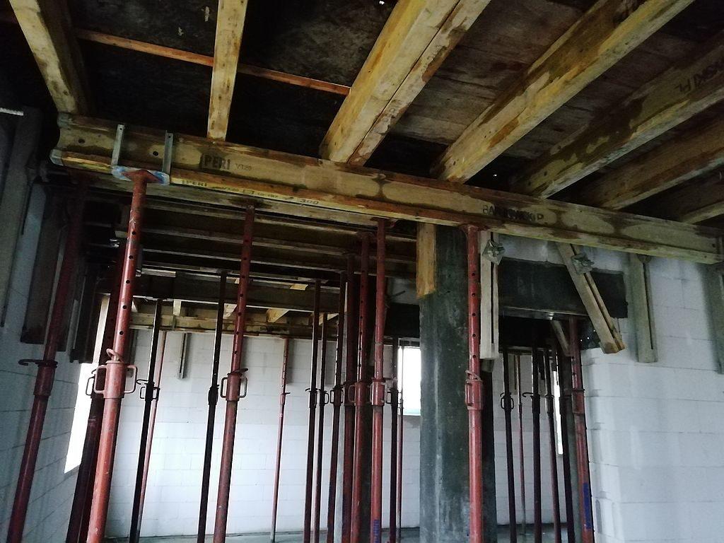 Firma budowlana Rębiechowo 42