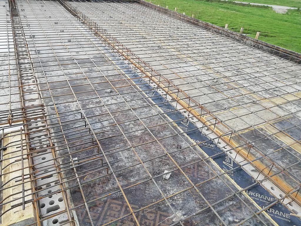 Firma budowlana Rębiechowo 49