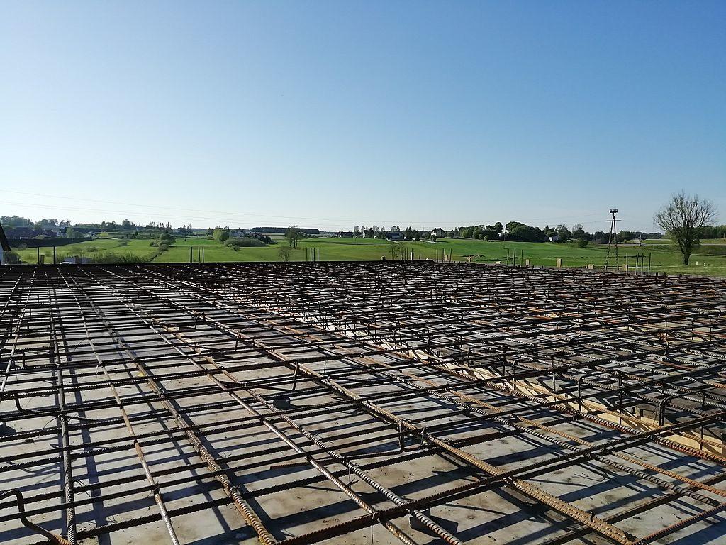Firma budowlana Rębiechowo 51