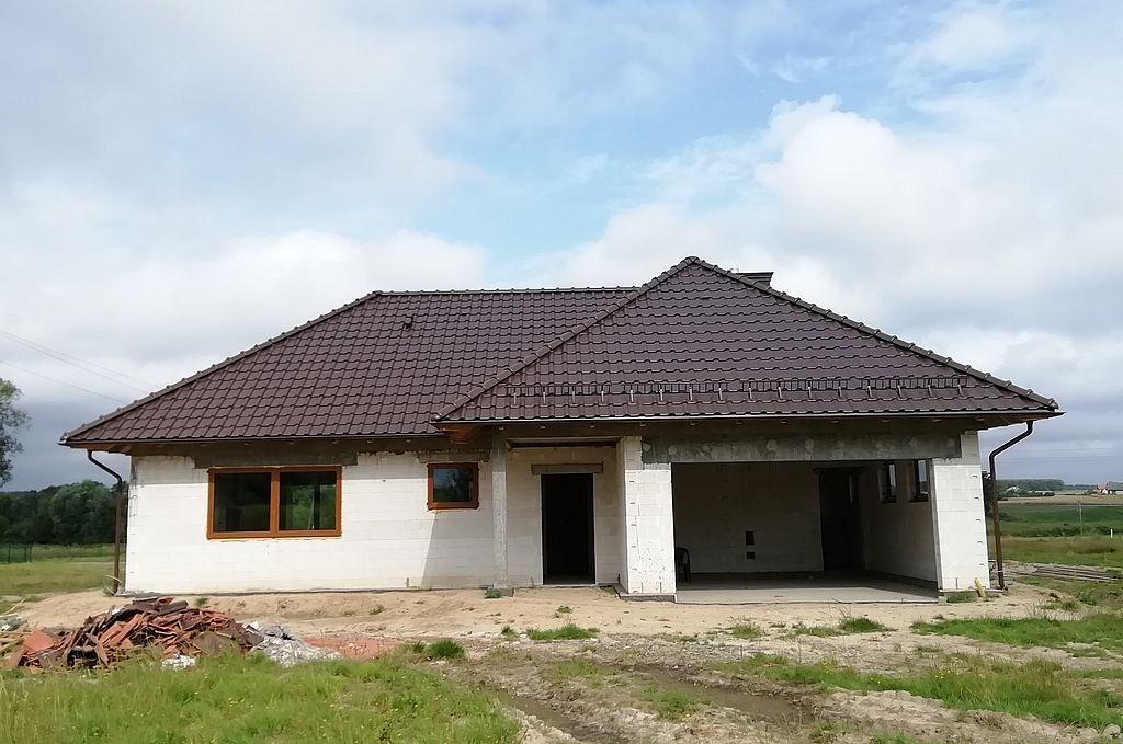 Firma-budowlana-Rębiechowo-89