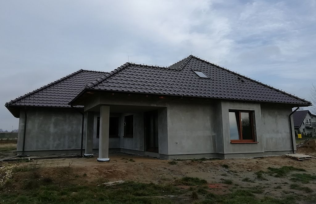 Firma-budowlana-Rębiechowo-90