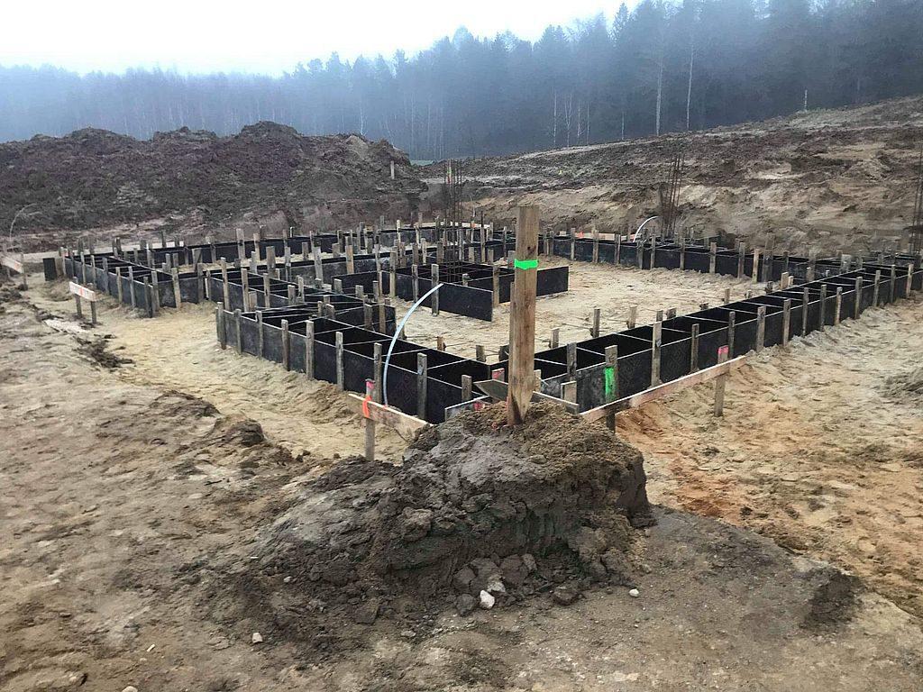 Firma-budowlana-Łapalice-04