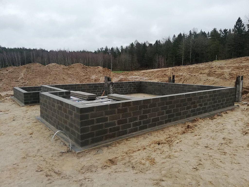 Firma-budowlana-Łapalice-08