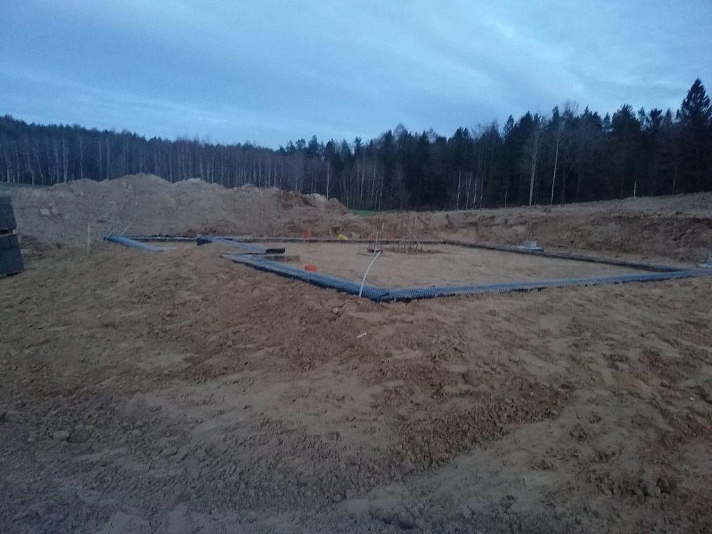 Firma-budowlana-Łapalice-15