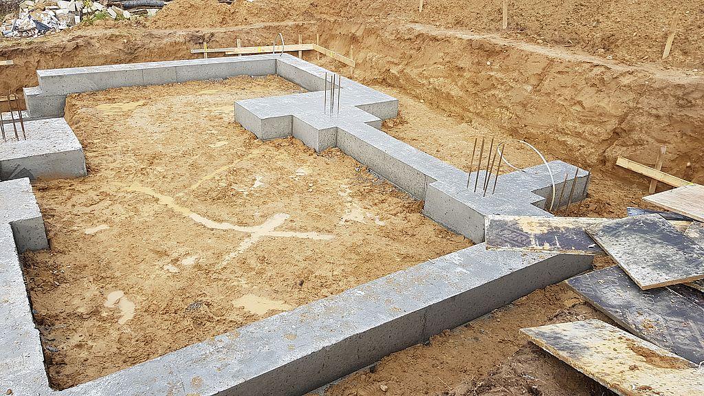 Budowa domu Gdynia 10