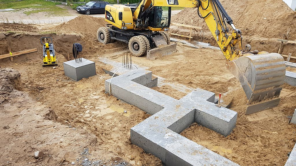 Budowa domu Gdynia 12