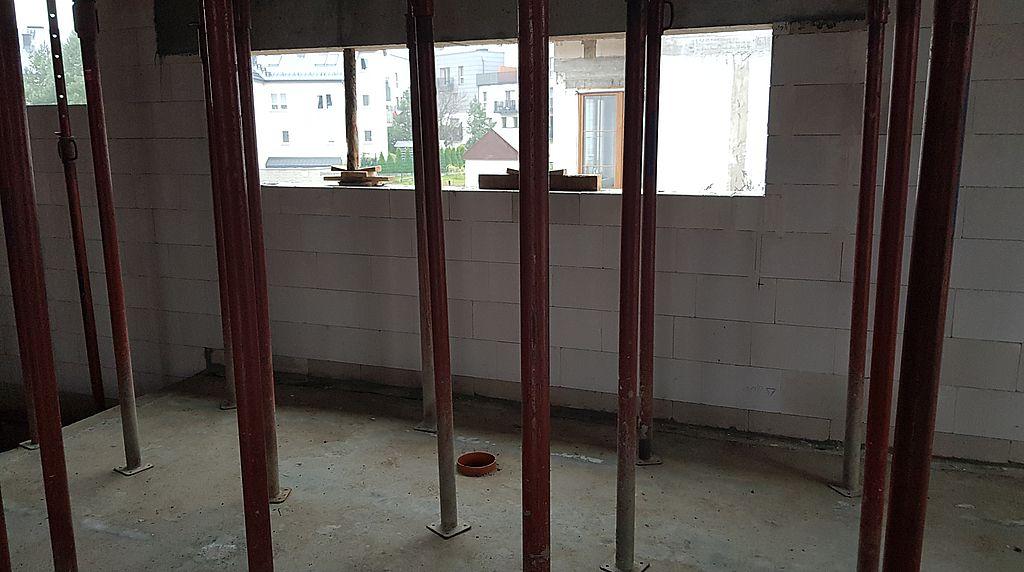 Budowa domu Gdynia 47