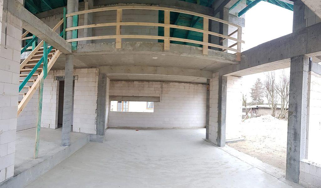 Budowa domu Gdynia 71