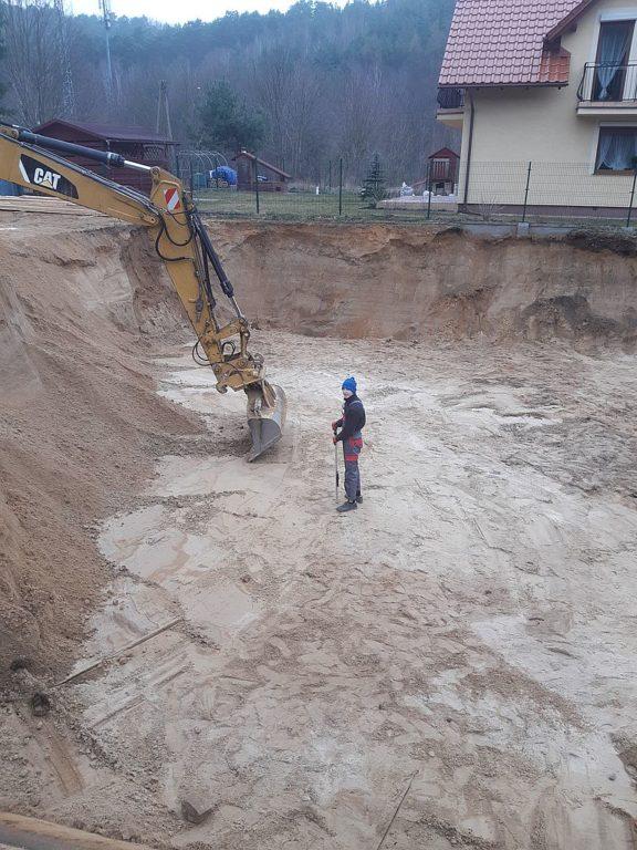 Firma budowlana Gdynia 02
