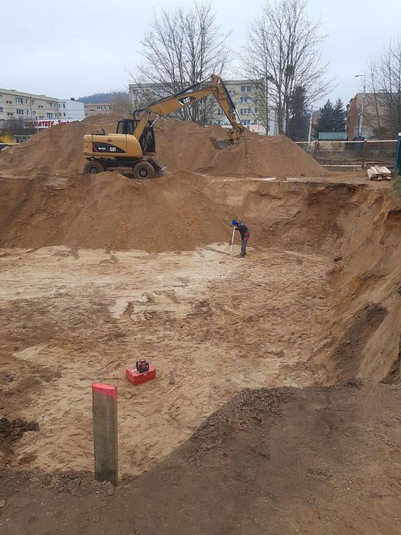 Firma budowlana Gdynia 04