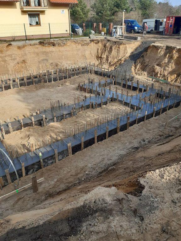 Firma budowlana Gdynia 05
