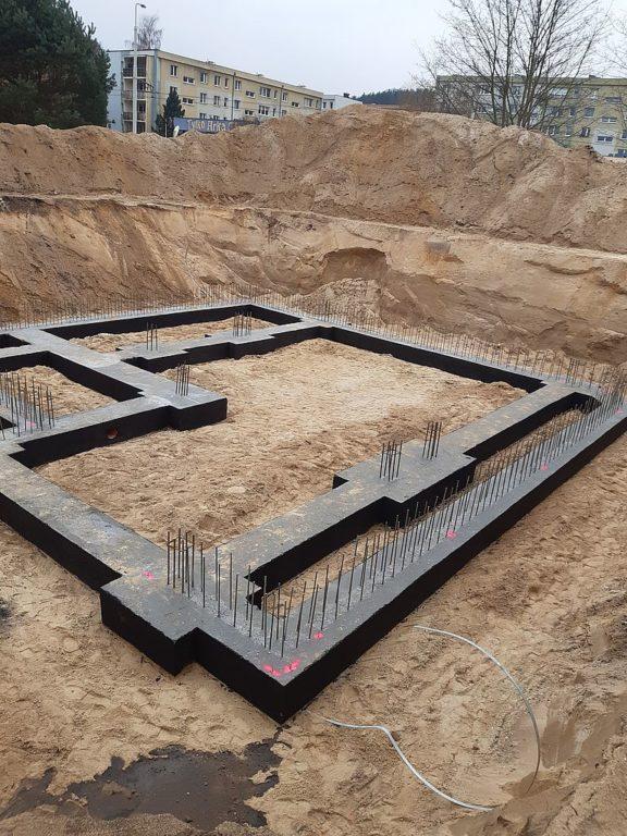 Firma budowlana Gdynia 08