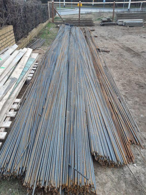 Firma budowlana Gdynia 11