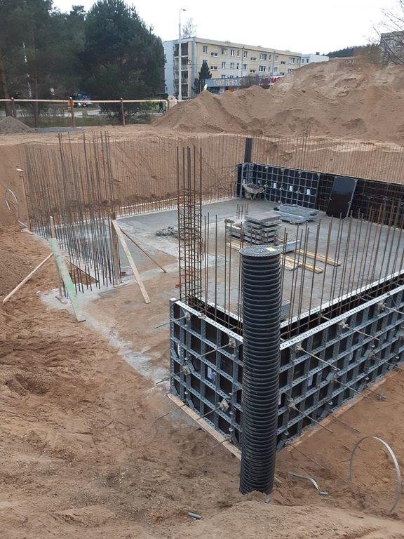 Firma budowlana Gdynia 12