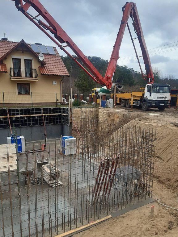 Firma budowlana Gdynia 17