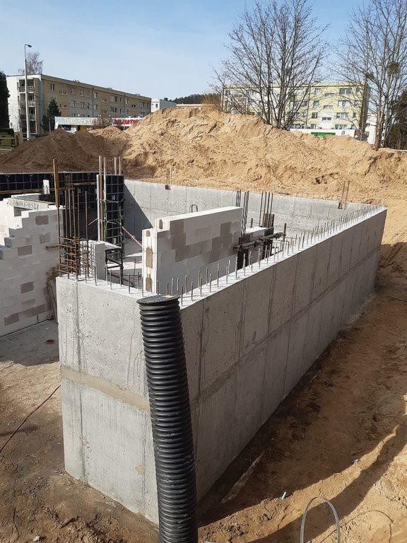 Firma budowlana Gdynia 23