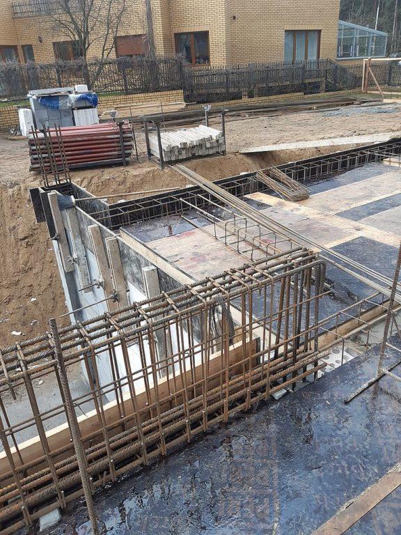 Firma budowlana Gdynia 28