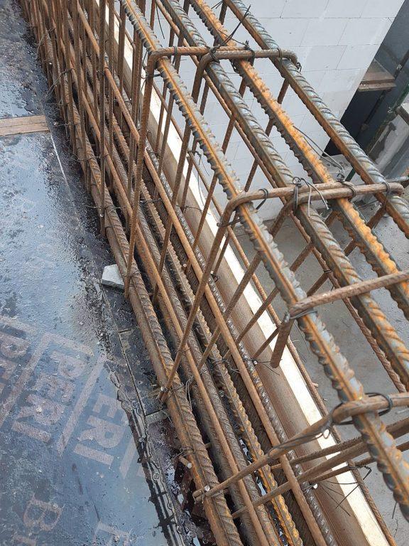 Firma budowlana Gdynia 29